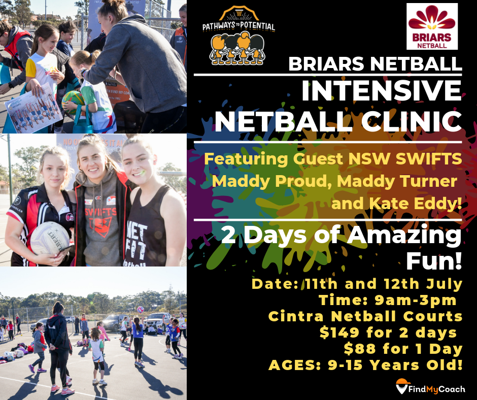 Briars Netball Clinic Flyer (3).png
