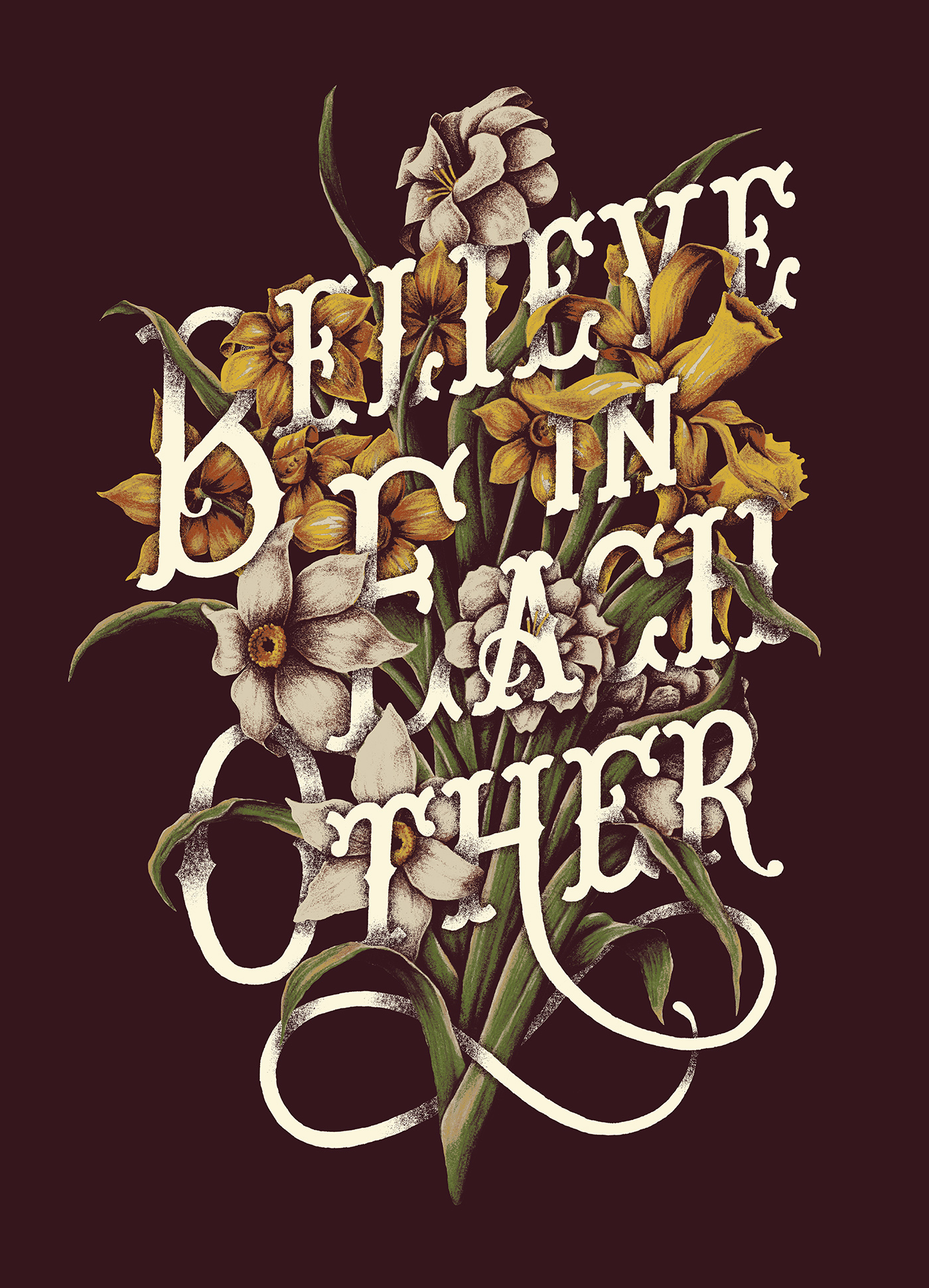 Believe-In-Eachother-Full-Color-Comp.jpg