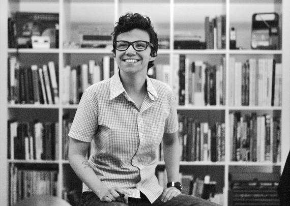 VERONICA CORZO-DUCHARDT / Chicago A  rtist, Designer, Printmaker
