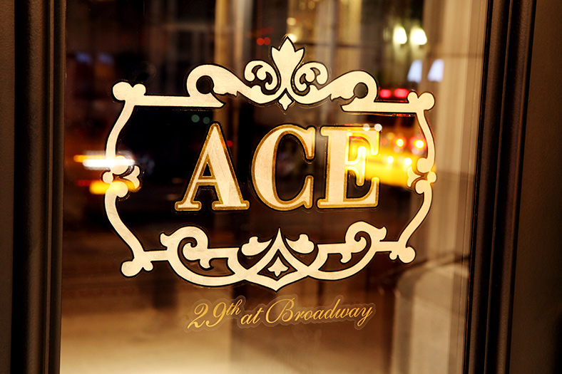 ace-nyc-door1.jpg