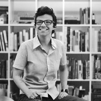 VERONICA CORZO-DUCHARDT /Chicago A  rtist, Designer, Printmaker