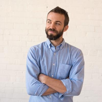 BENJAMIN KLEBBA / Portland Furniture Maker, Designer, Craftsman