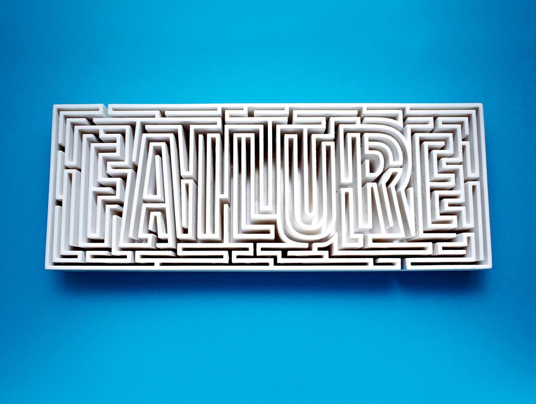 failure_01.jpg