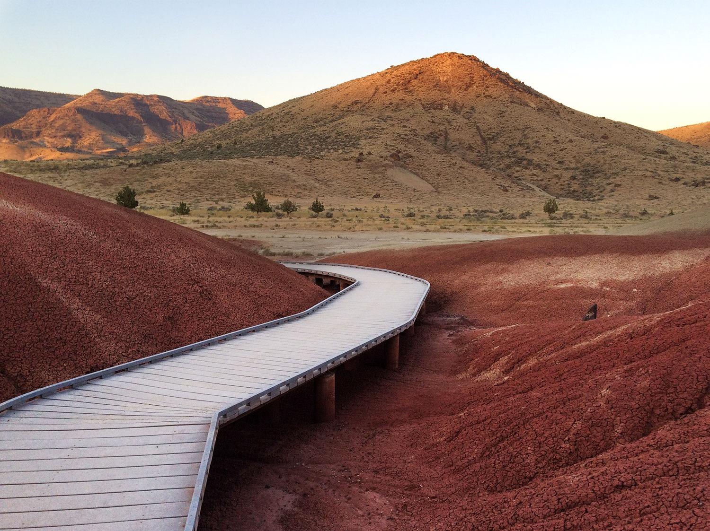 painted-hills.jpg