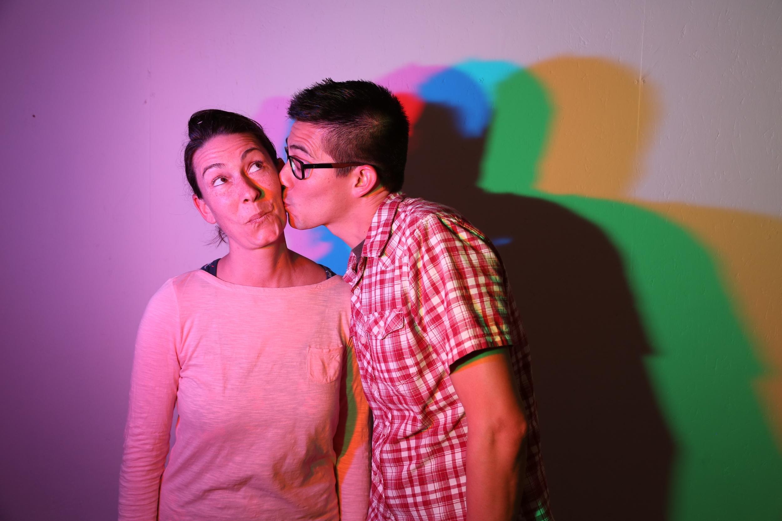Technicolor-Photo-Jeremy-Pair-204.JPG