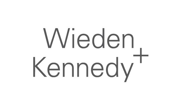 w+k-gray.png