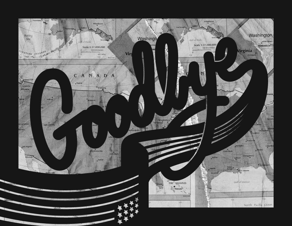 juddLightyear_Goodbye.jpg