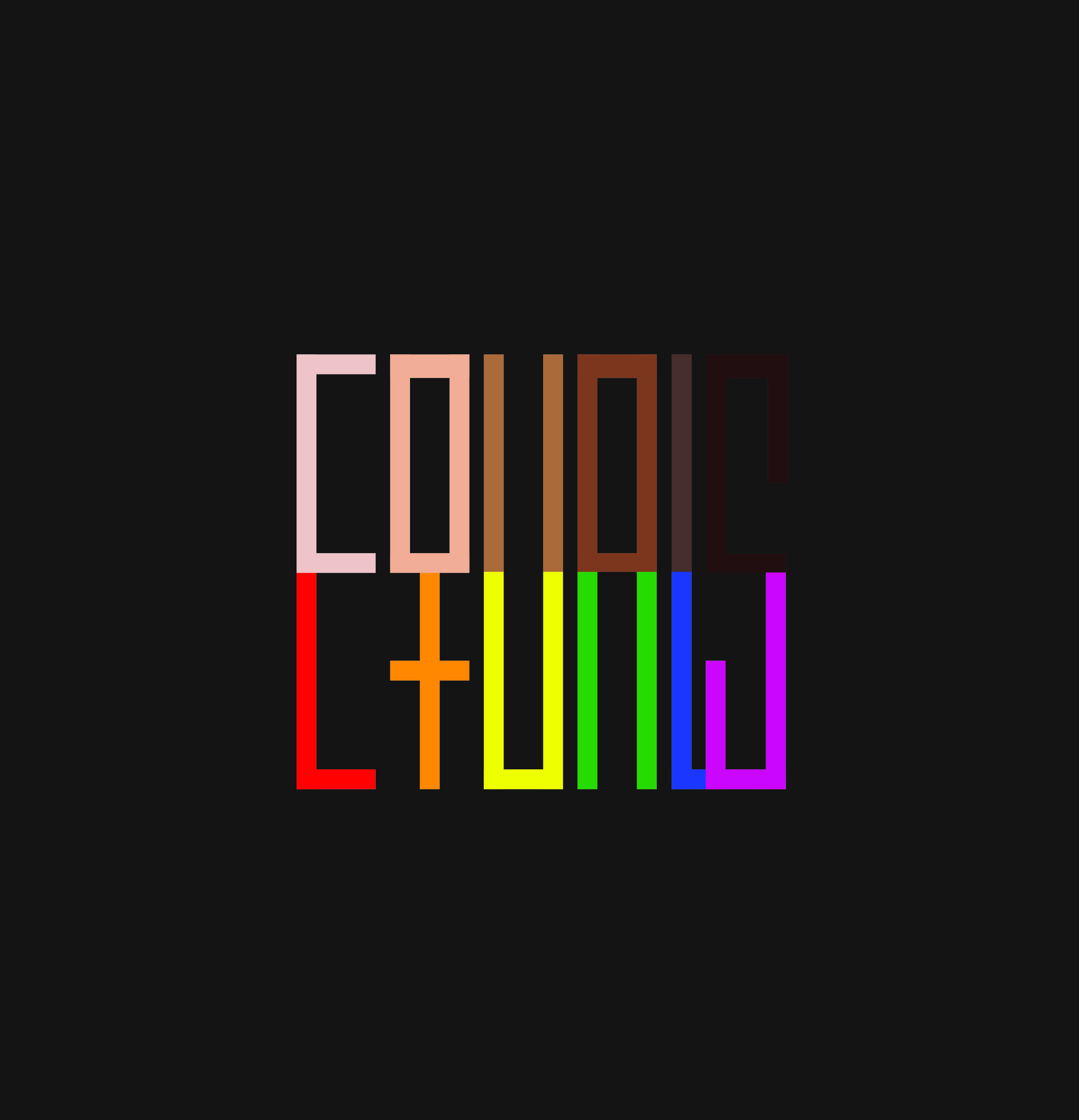 KylieFreeman_Equals.jpg