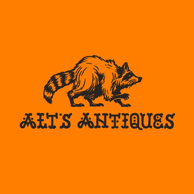 Alts-Logo.jpg
