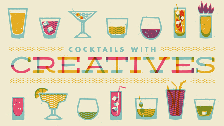 CoctailsWithCreatives-03.jpg