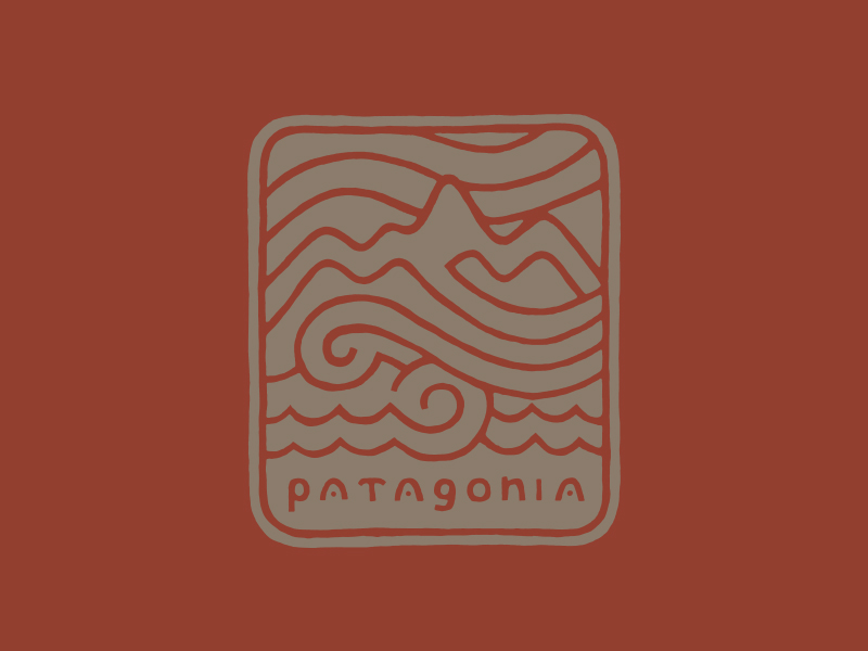 patagonia_hat-graphic.jpg