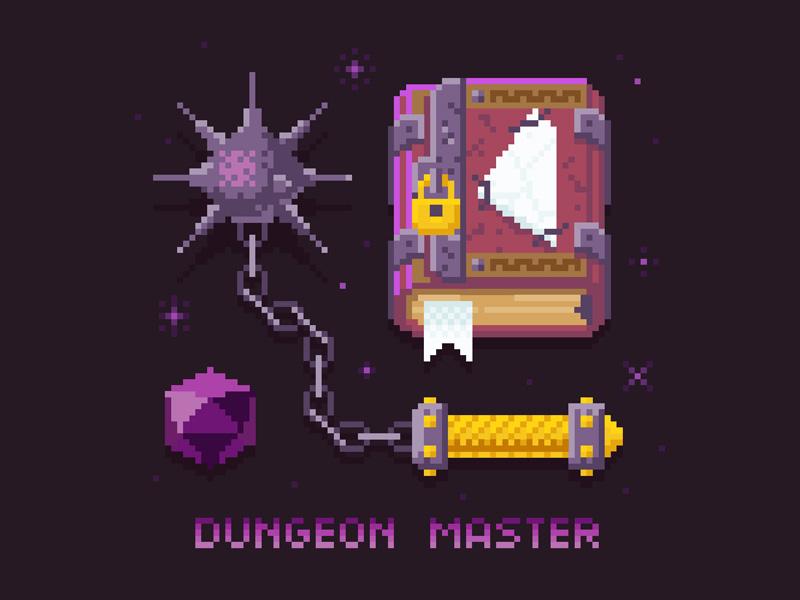 dungeonmaster.jpg