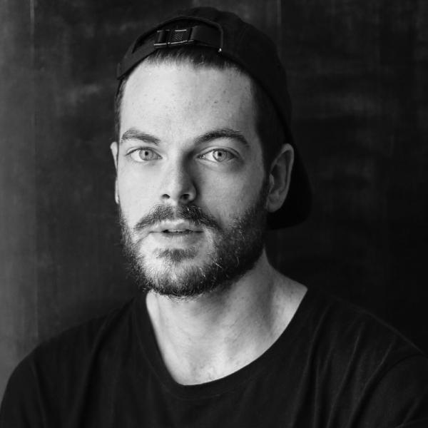 ADAM J. KURTZ / Toronto/Brooklyn Designer, Artist, Author