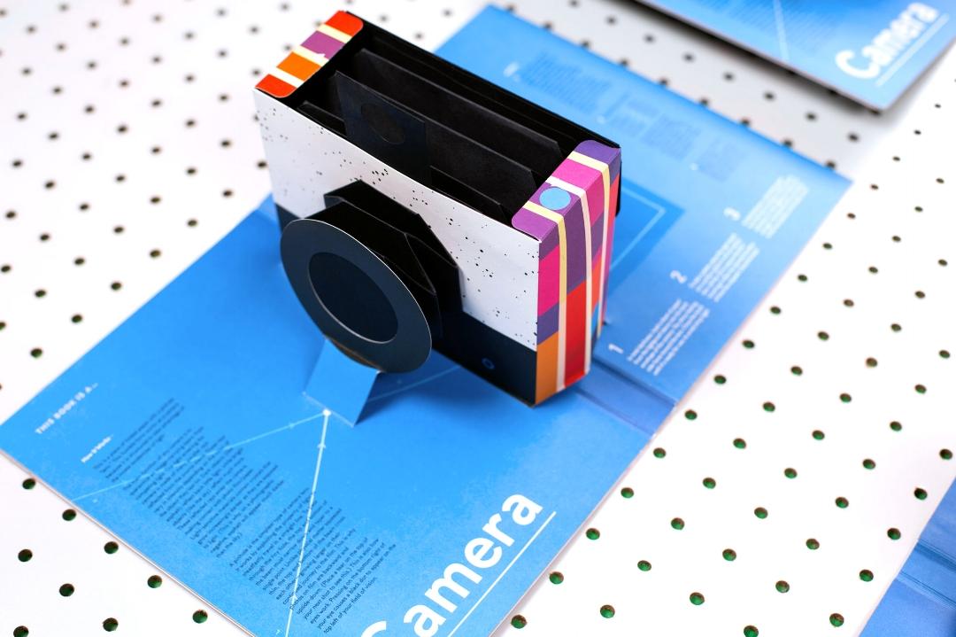 camerasversion2.jpg