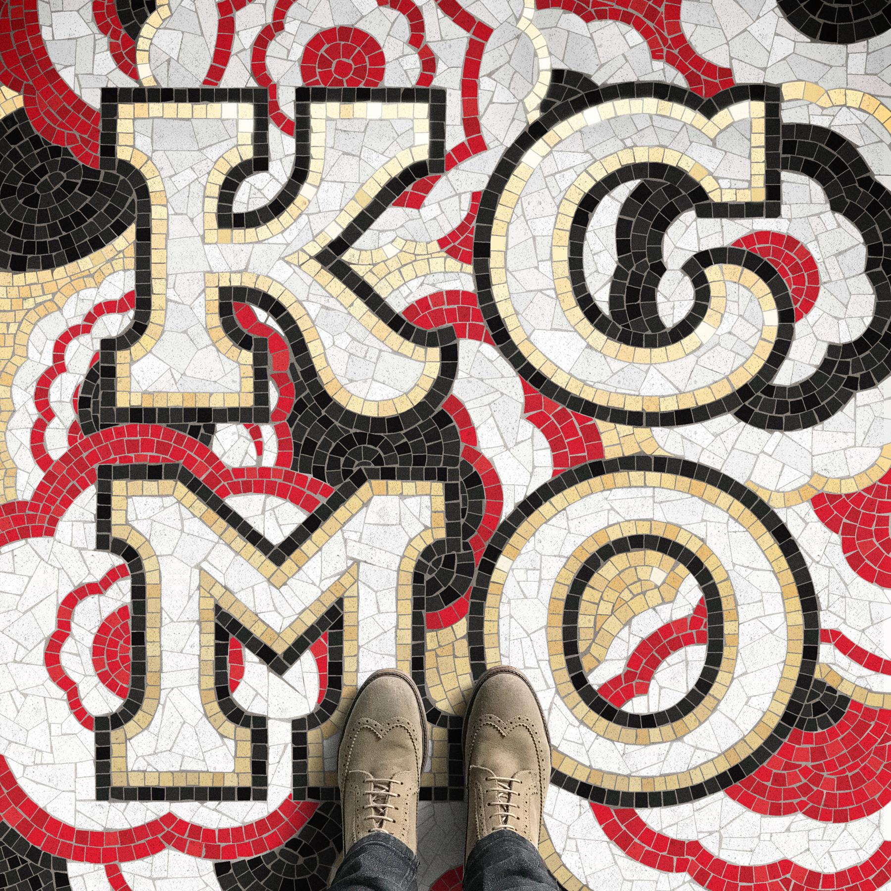 KCMO_square.jpg