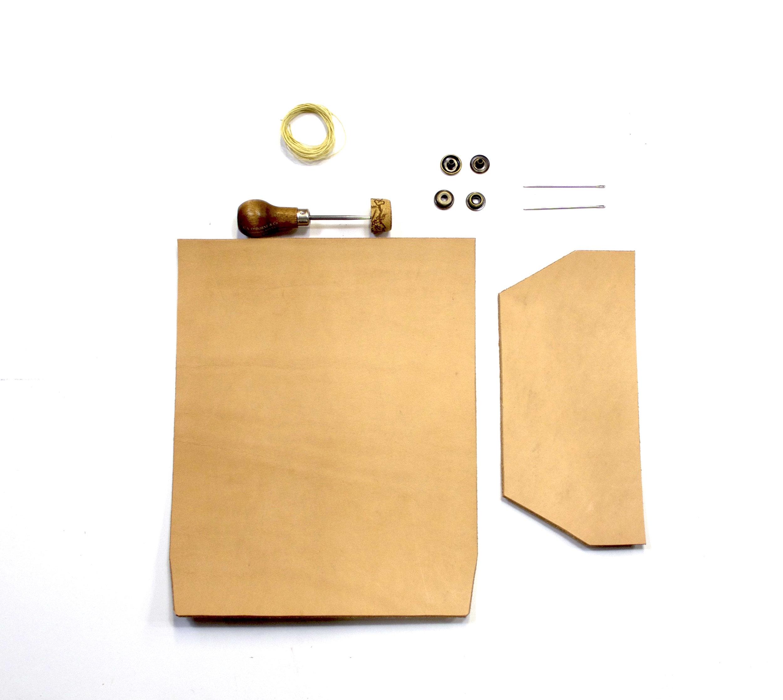 Leather+Wallet+Kit+Ingredients.jpg