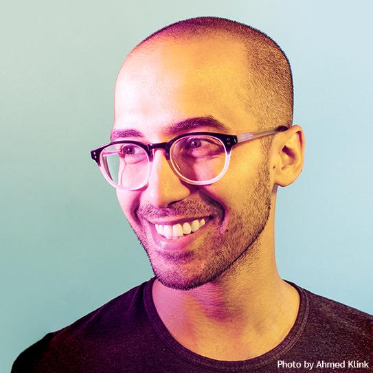 NICHOLAS MISANI / Portland Graphic Designer, Letterer