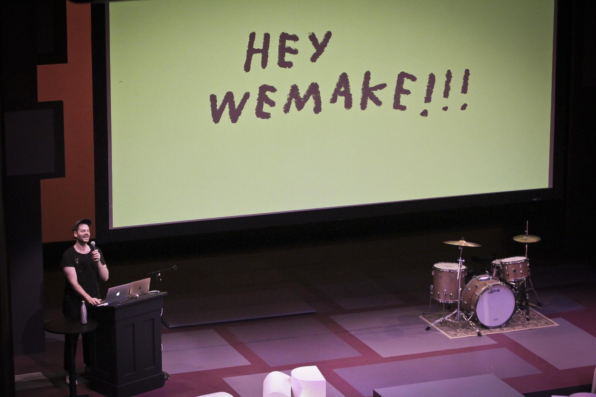 2017 WeMake Celebrates_028.jpg