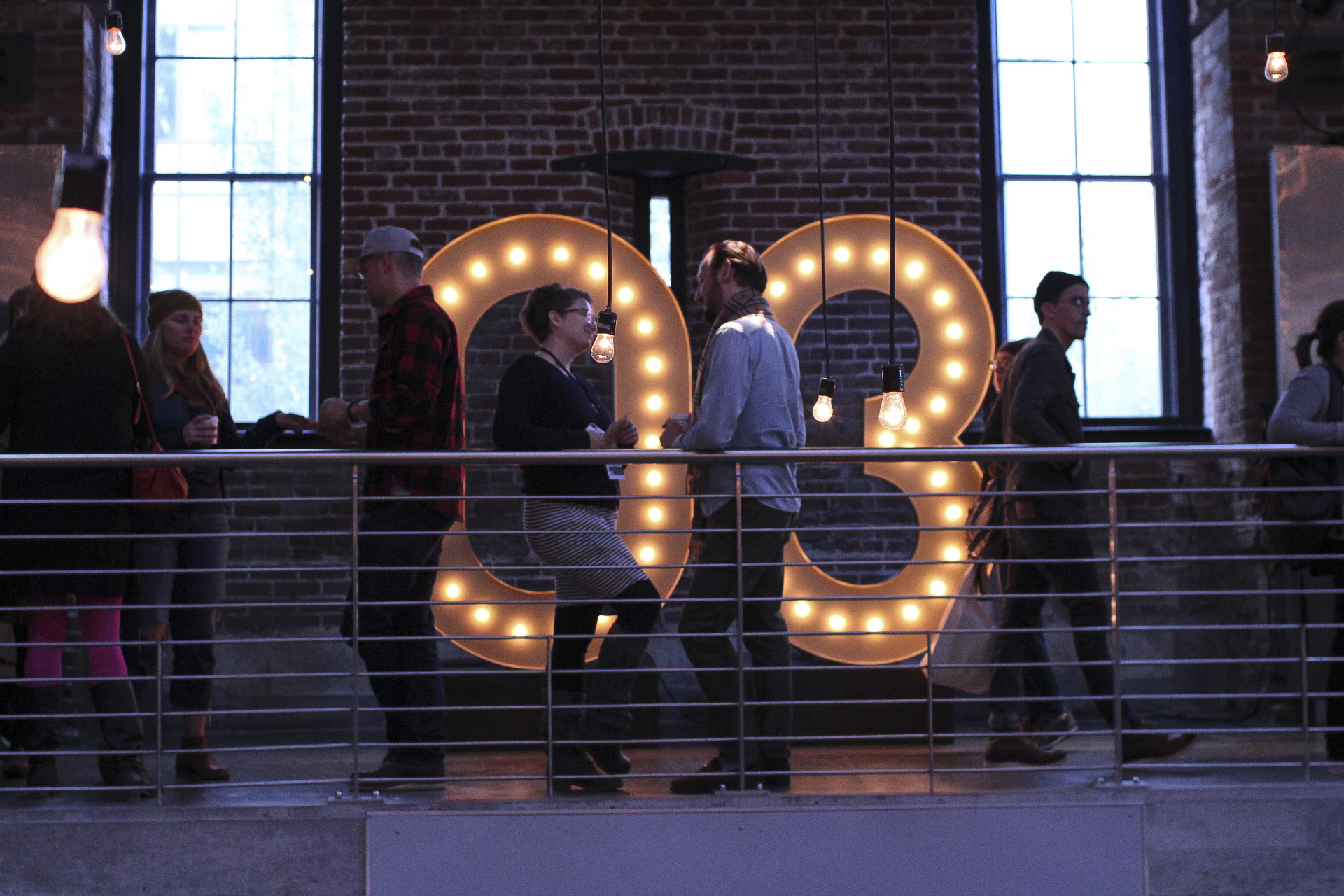 2017 WeMake Celebrates_057.jpg