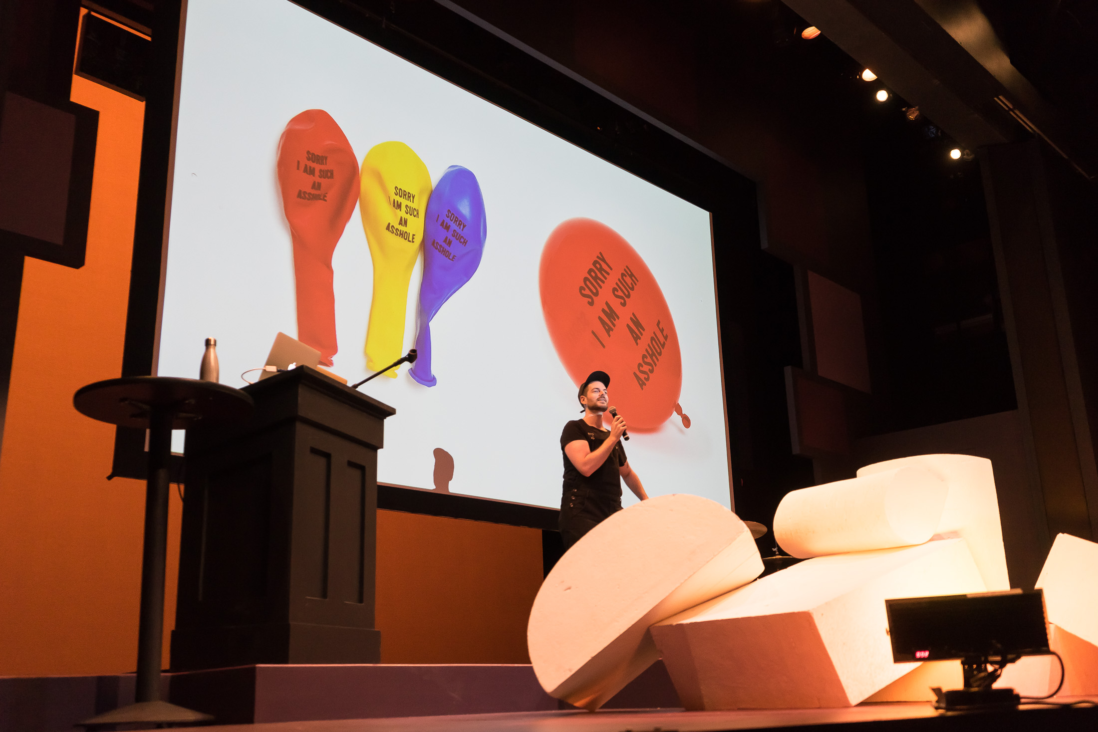 WeMake Celebrates 2017 - Rowan Bradley-5466.jpg