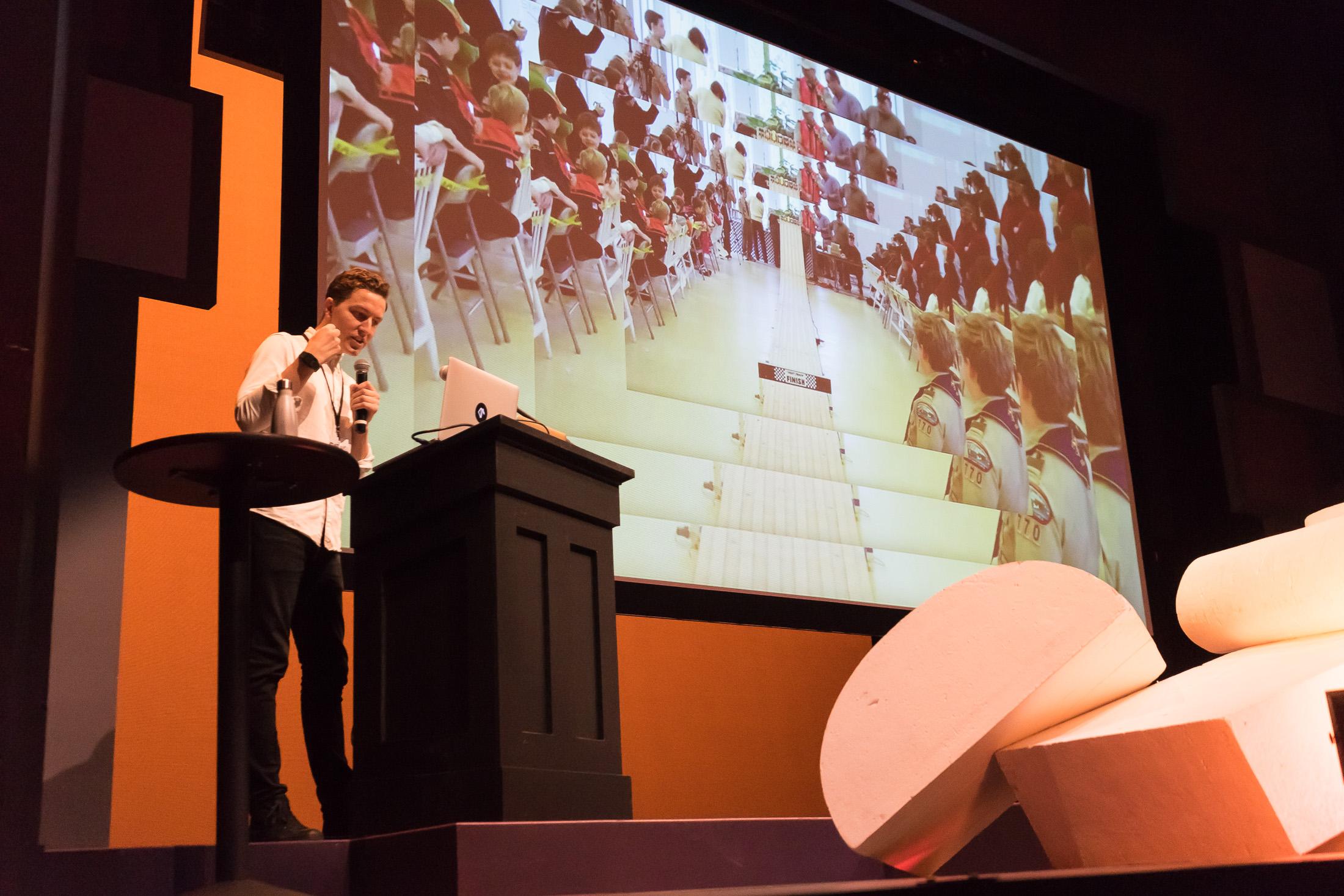 WeMake Celebrates 2017 - Rowan Bradley-5772.jpg