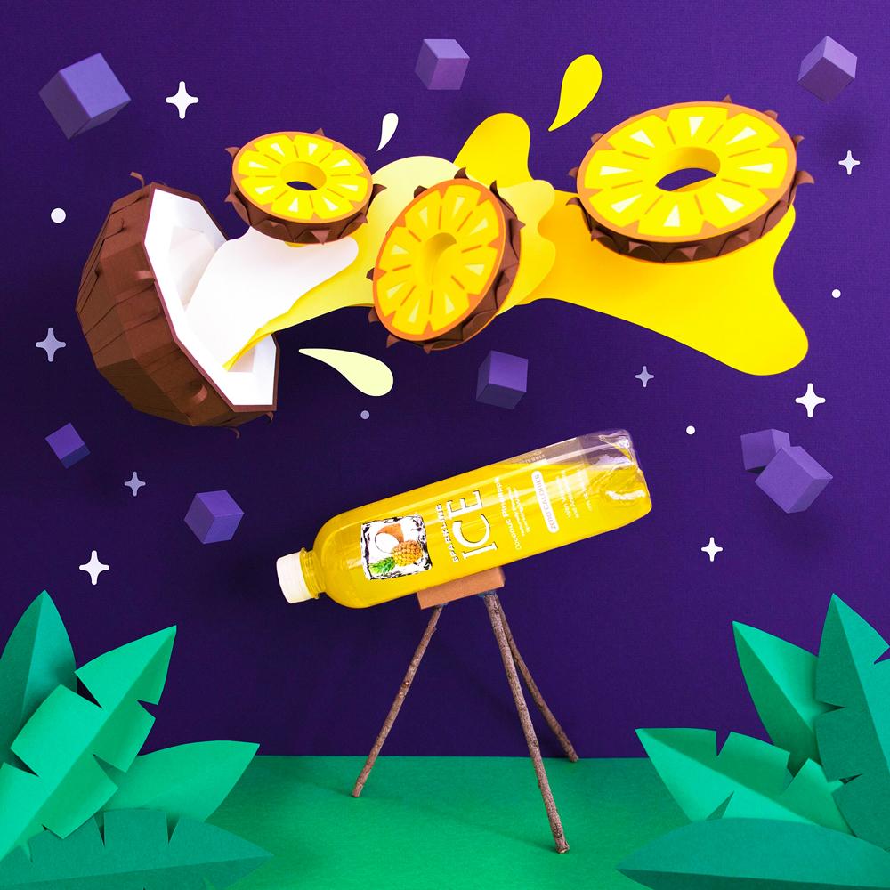 Tommy-Perez_Sparkling-Ice-Fruit-Galaxy.jpeg