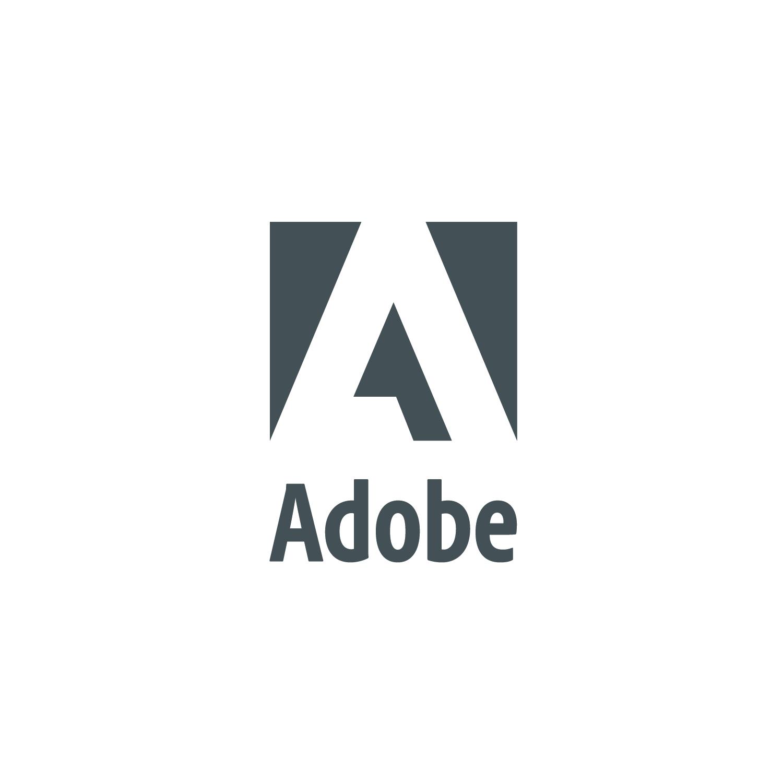 logos_adobe.jpg