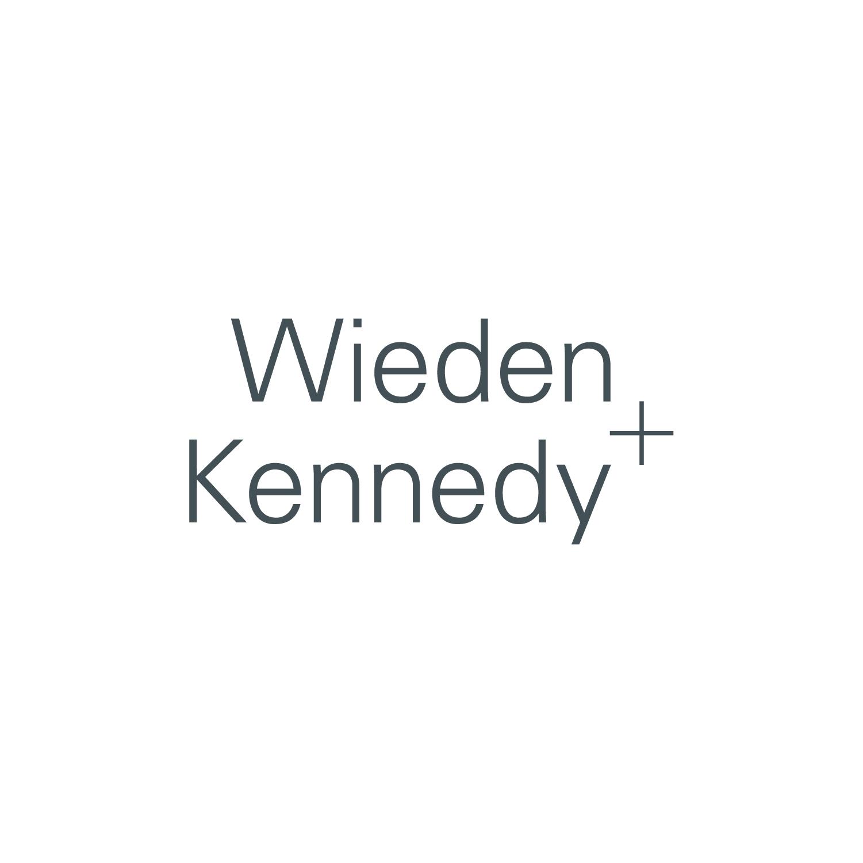 logos_wieden.jpg