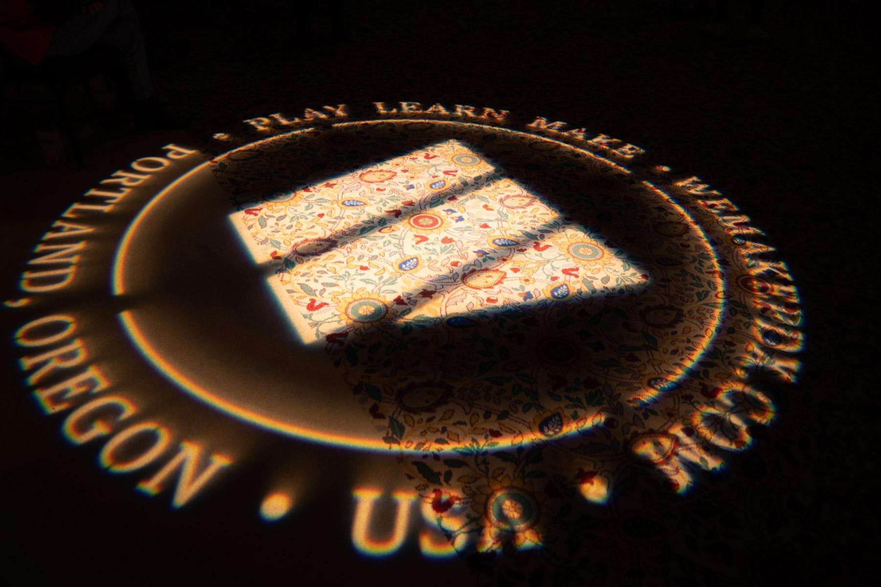 WeMake Disrupt-0814.jpg