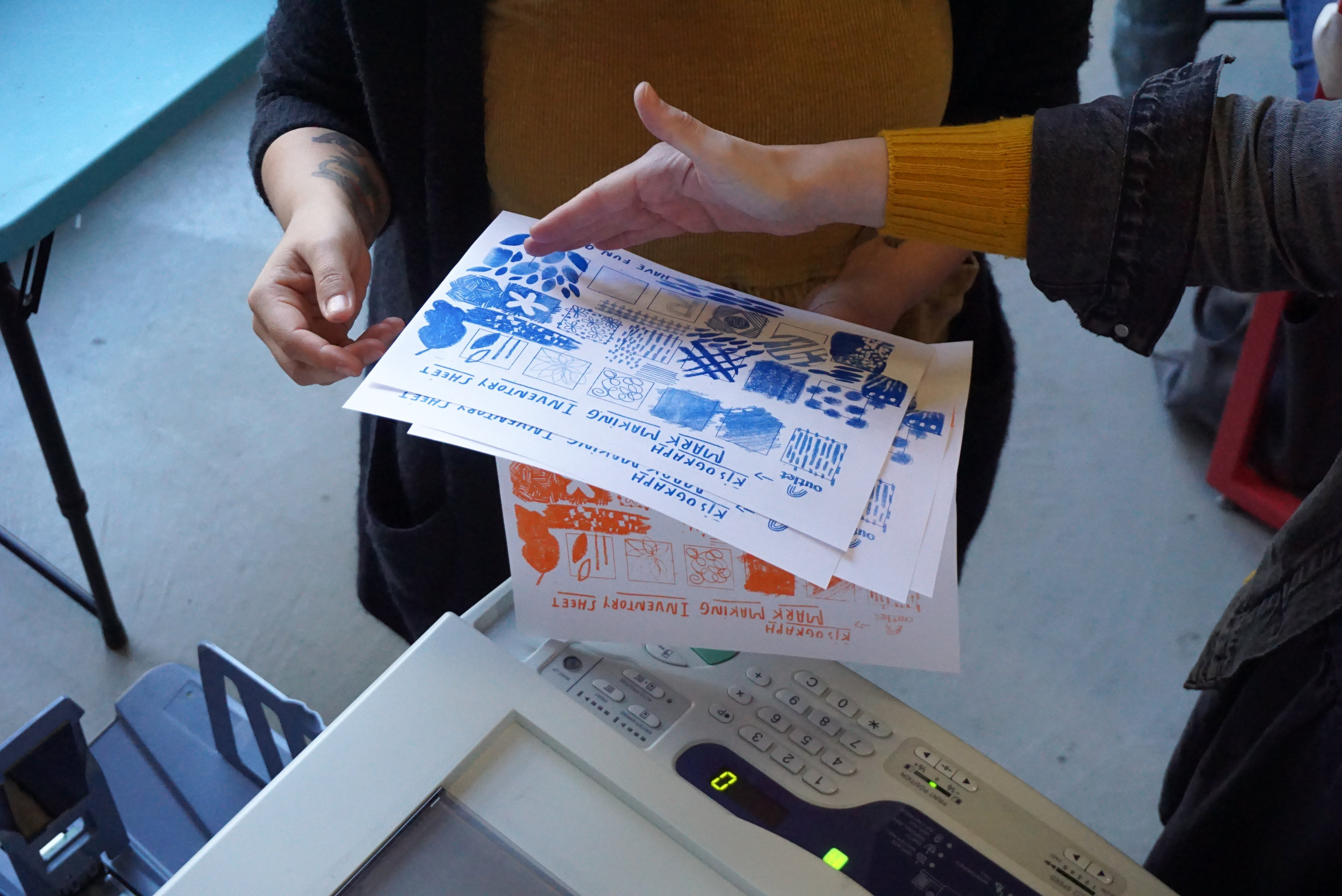 WeMake_Workshop_2018_KBB_Riso-59.jpg
