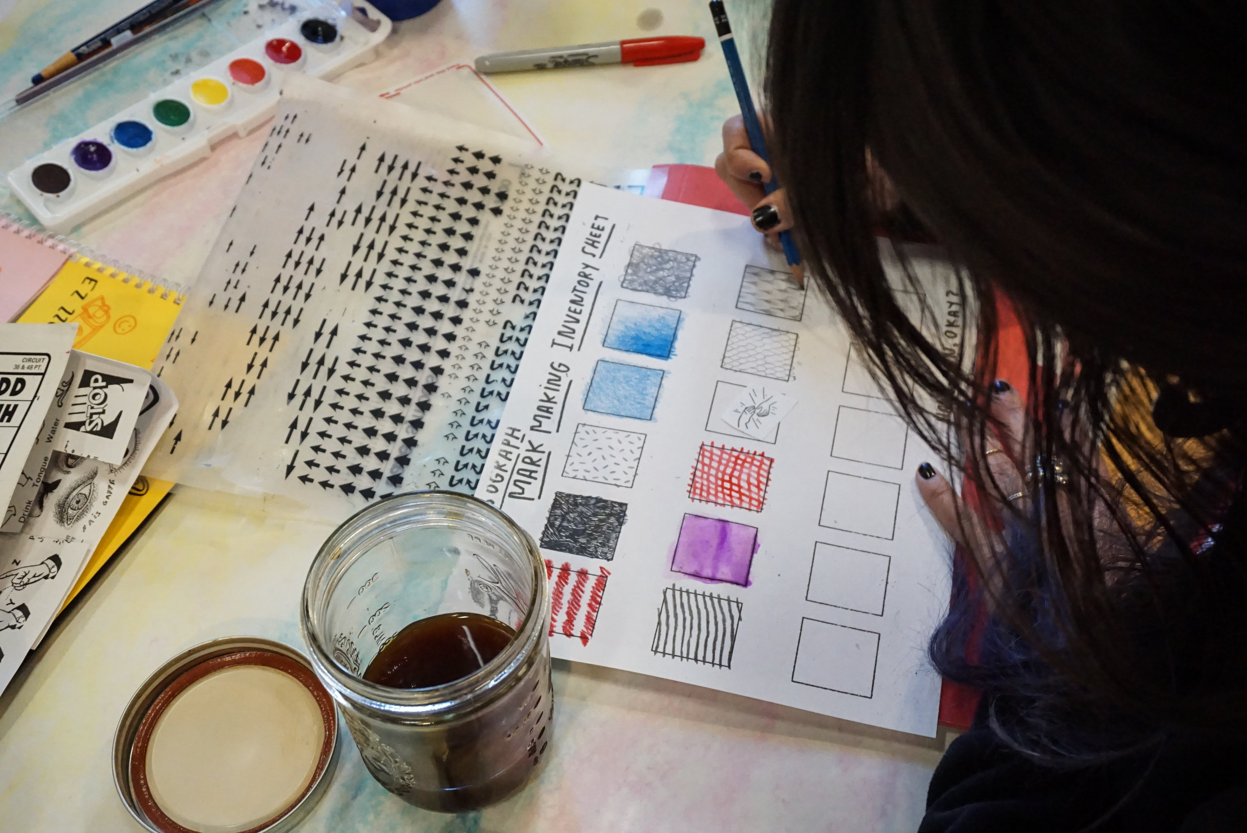 WeMake_Workshop_2018_KBB_Riso-56.jpg
