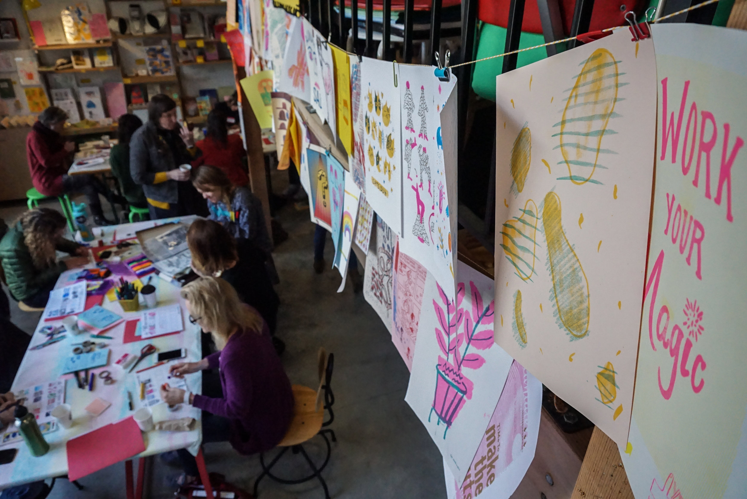 WeMake_Workshop_2018_KBB_Riso-44.jpg