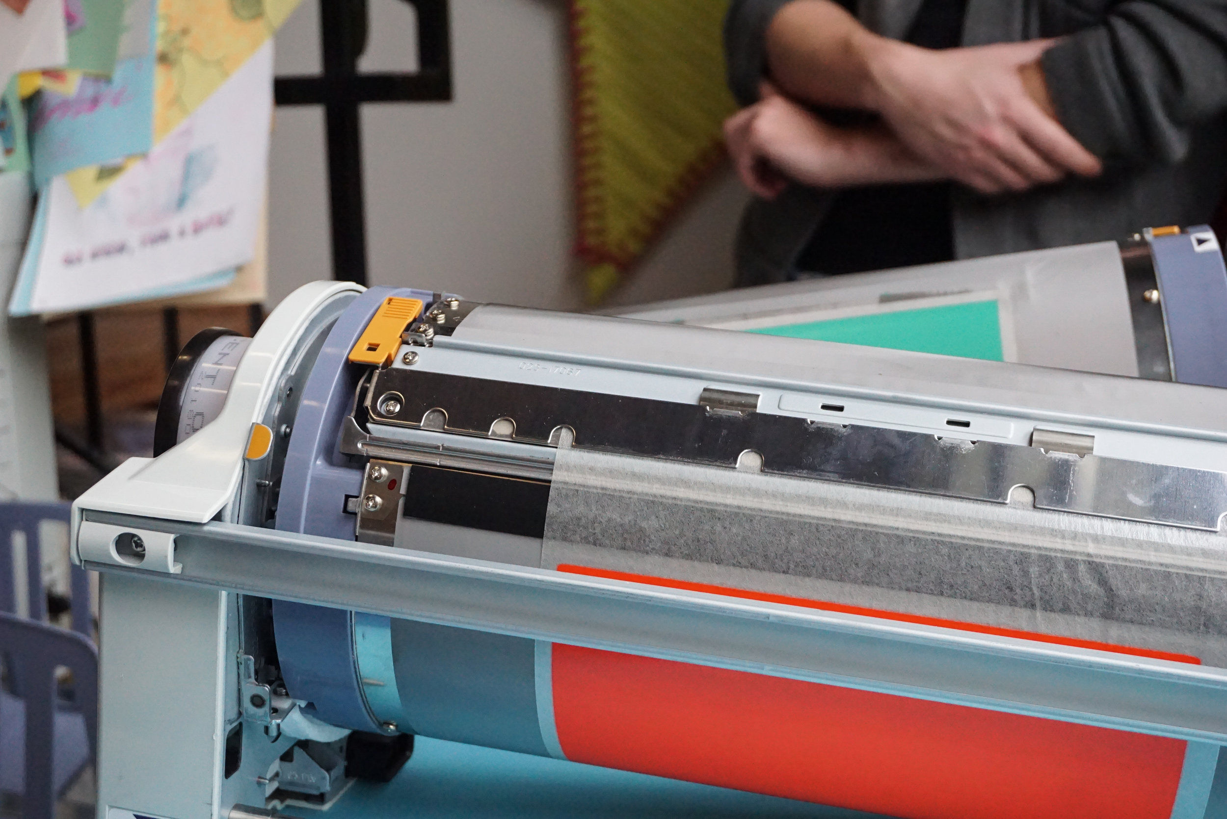 WeMake_Workshop_2018_KBB_Riso-17.jpg