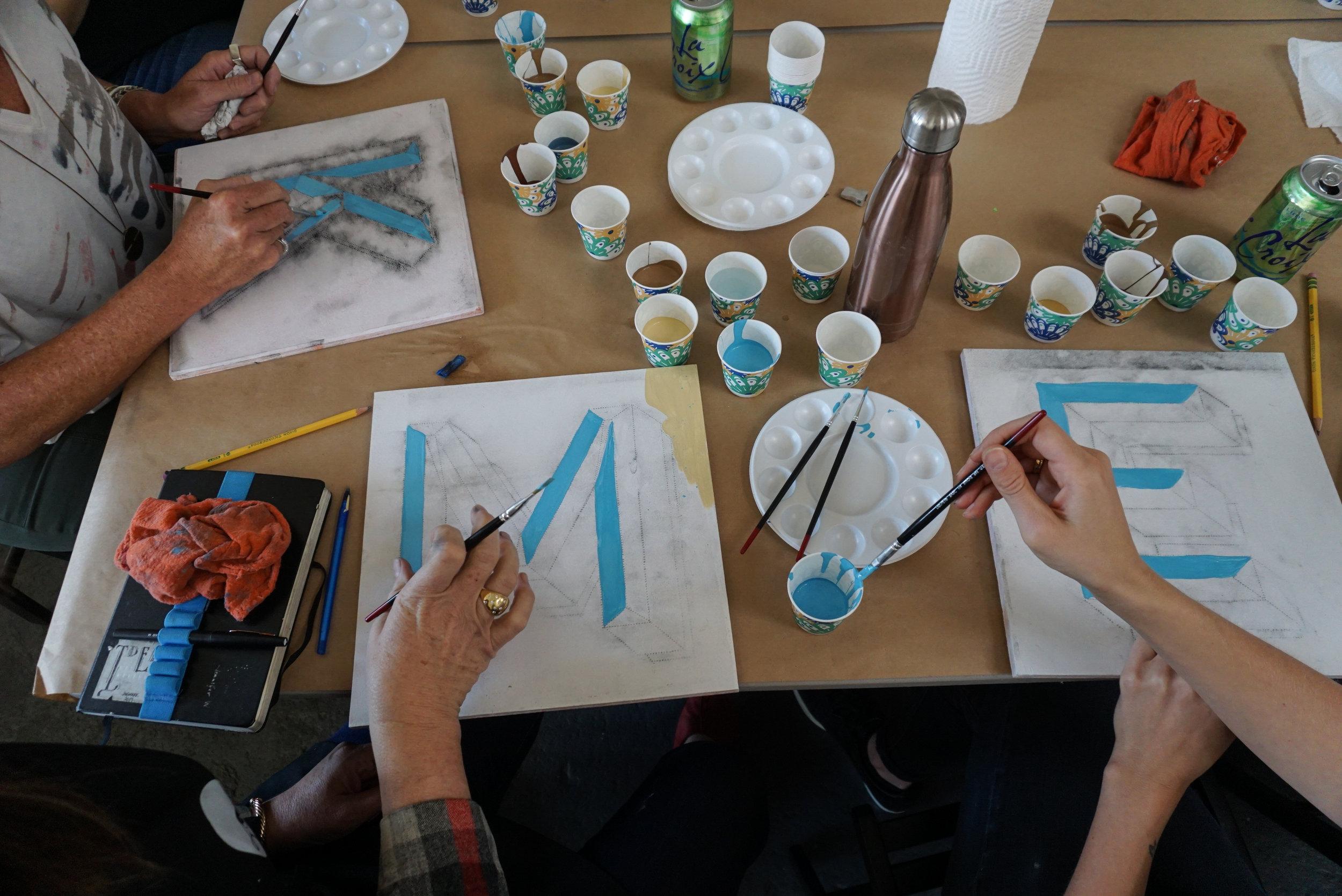 WeMake_Workshop_2018_Travis_Sign_Painting-40.jpg