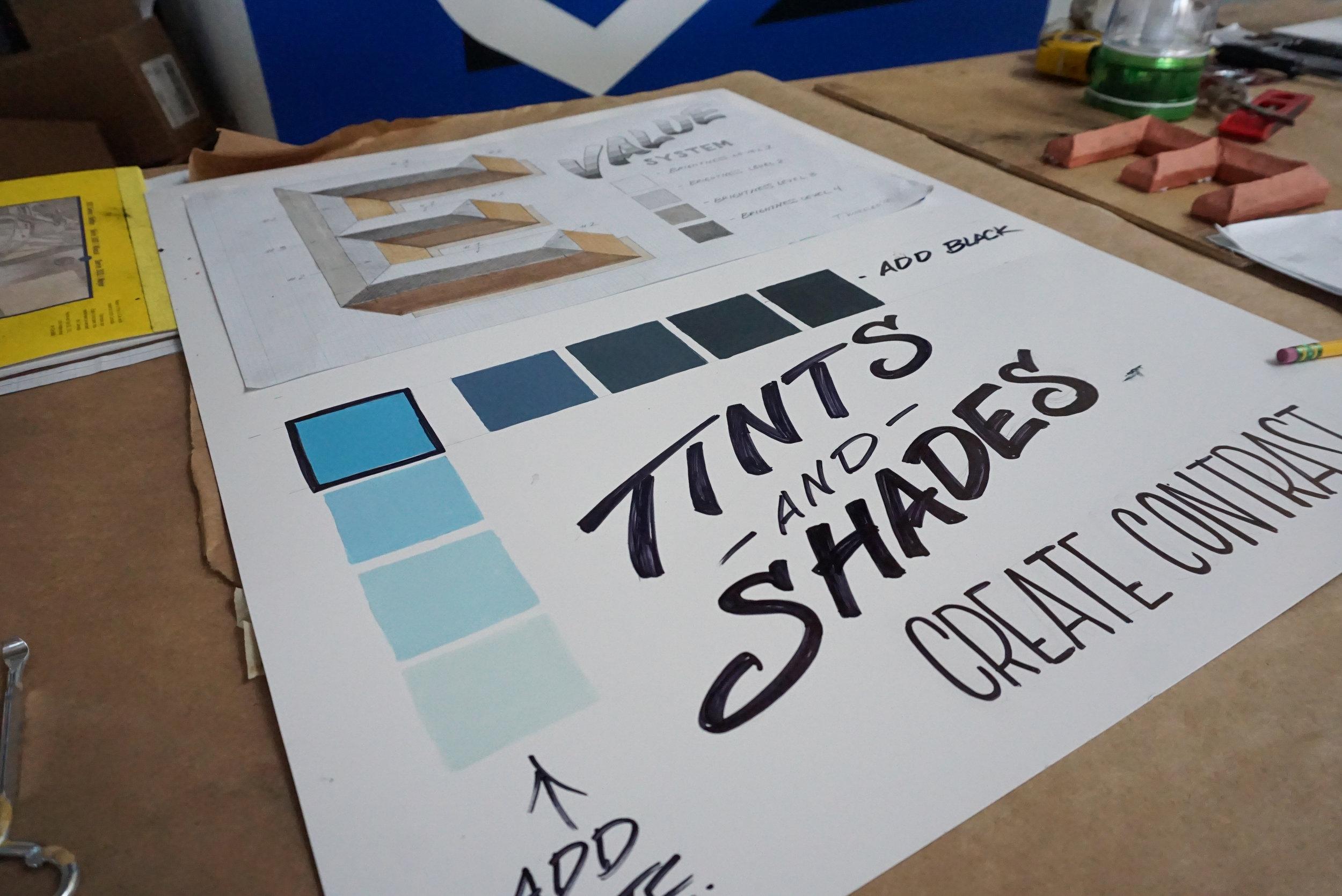 WeMake_Workshop_2018_Travis_Sign_Painting-47.jpg