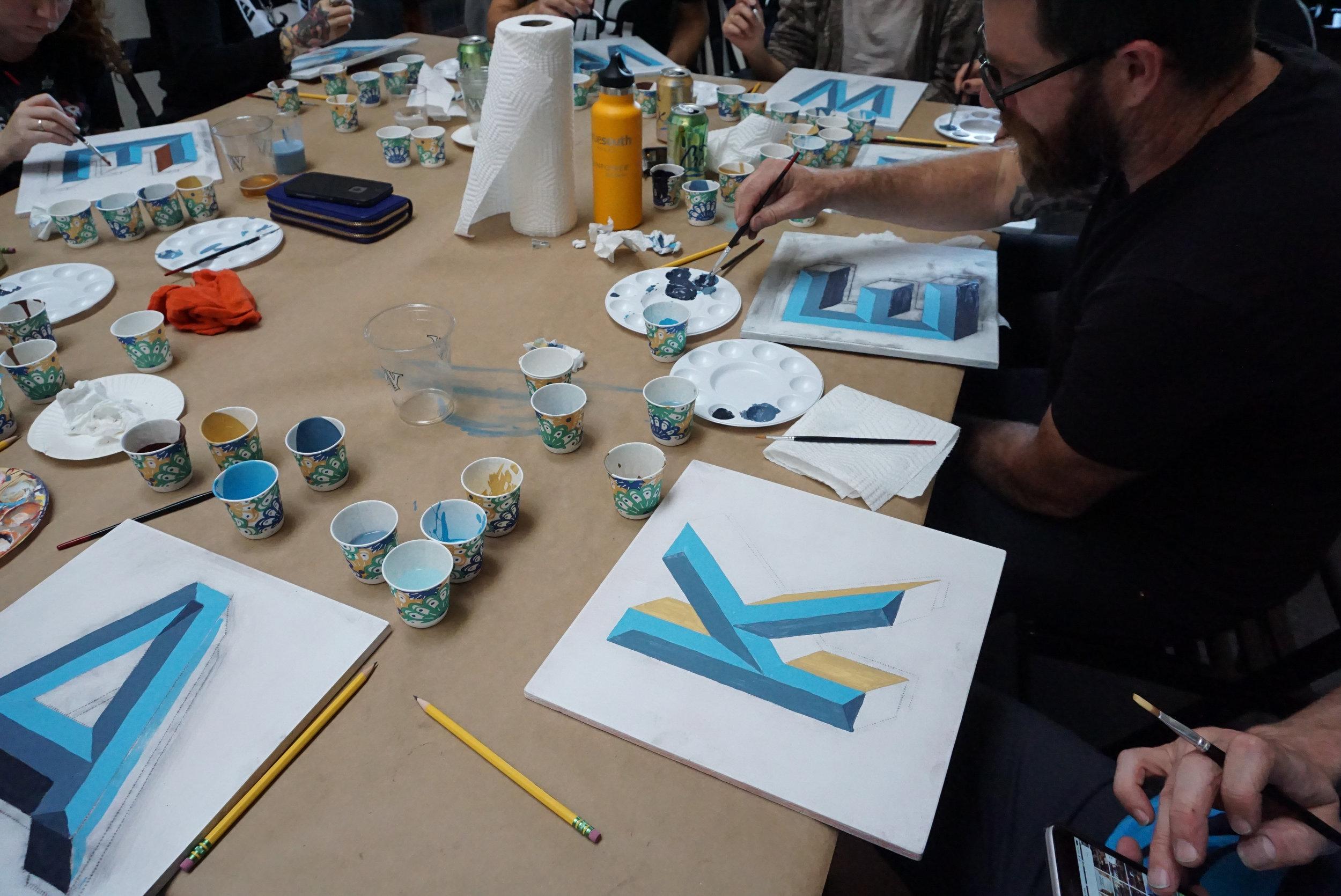 WeMake_Workshop_2018_Travis_Sign_Painting-55.jpg