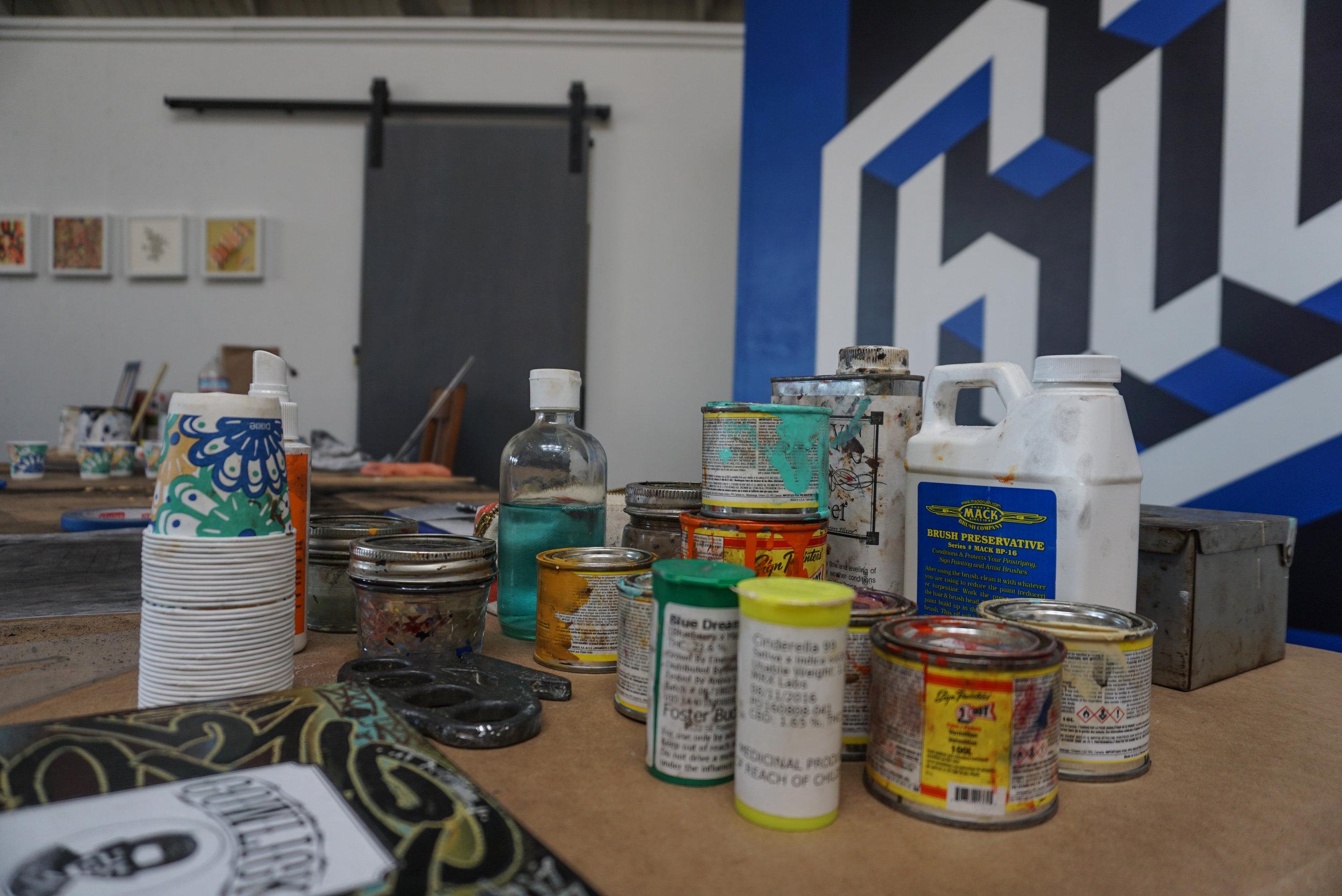 WeMake_Workshop_2018_Travis_Sign_Painting-21.jpg