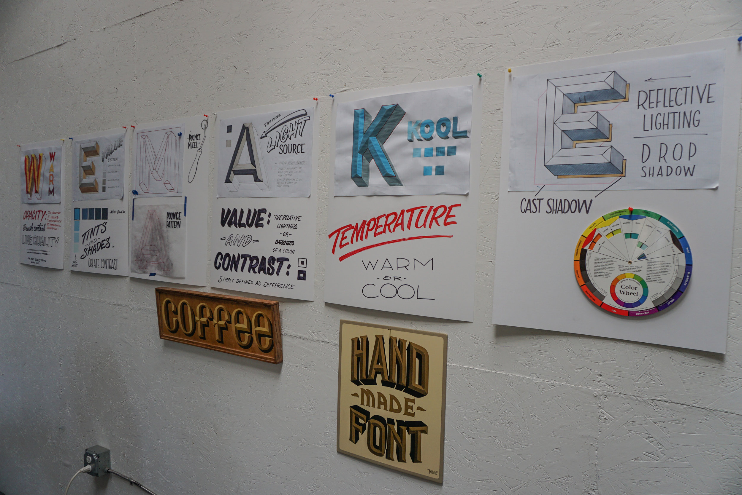 WeMake_Workshop_2018_Travis_Sign_Painting-3.jpg