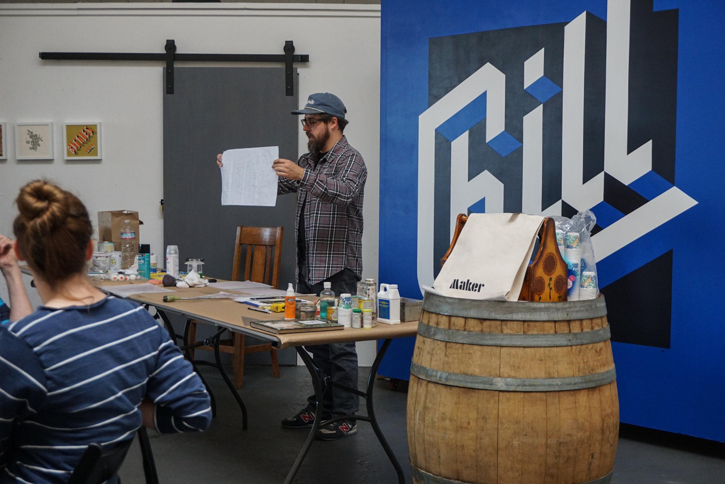 WeMake_Workshop_2018_Travis_Sign_Painting-1.jpg