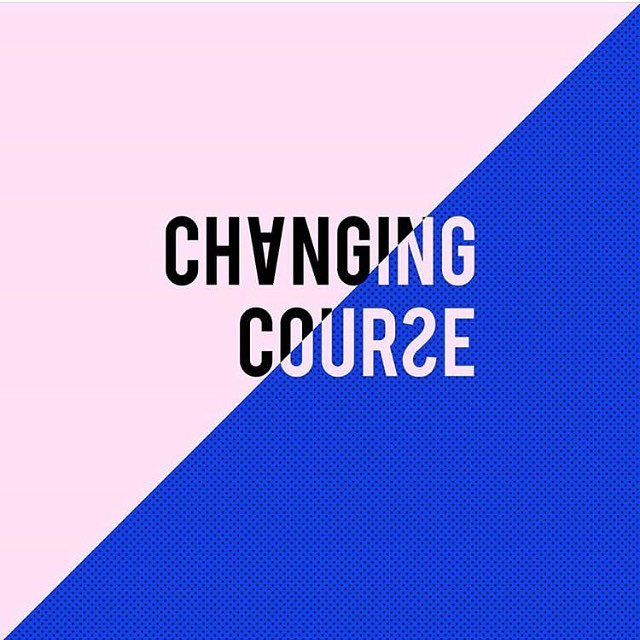 Our founder @yvonnepemerson will speaking tomorrow night with a bunch of other rad ladies at Changing Course @lwdpdx is hosting. If you grabbed a ticket for the sold out event, we'll see you there! If not catch our last event on Tuesday. Tickets in our link!
