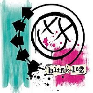220px-Blink-182_-_Blink-182_cover.jpg