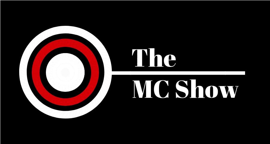 The MC Show Logo.jpg