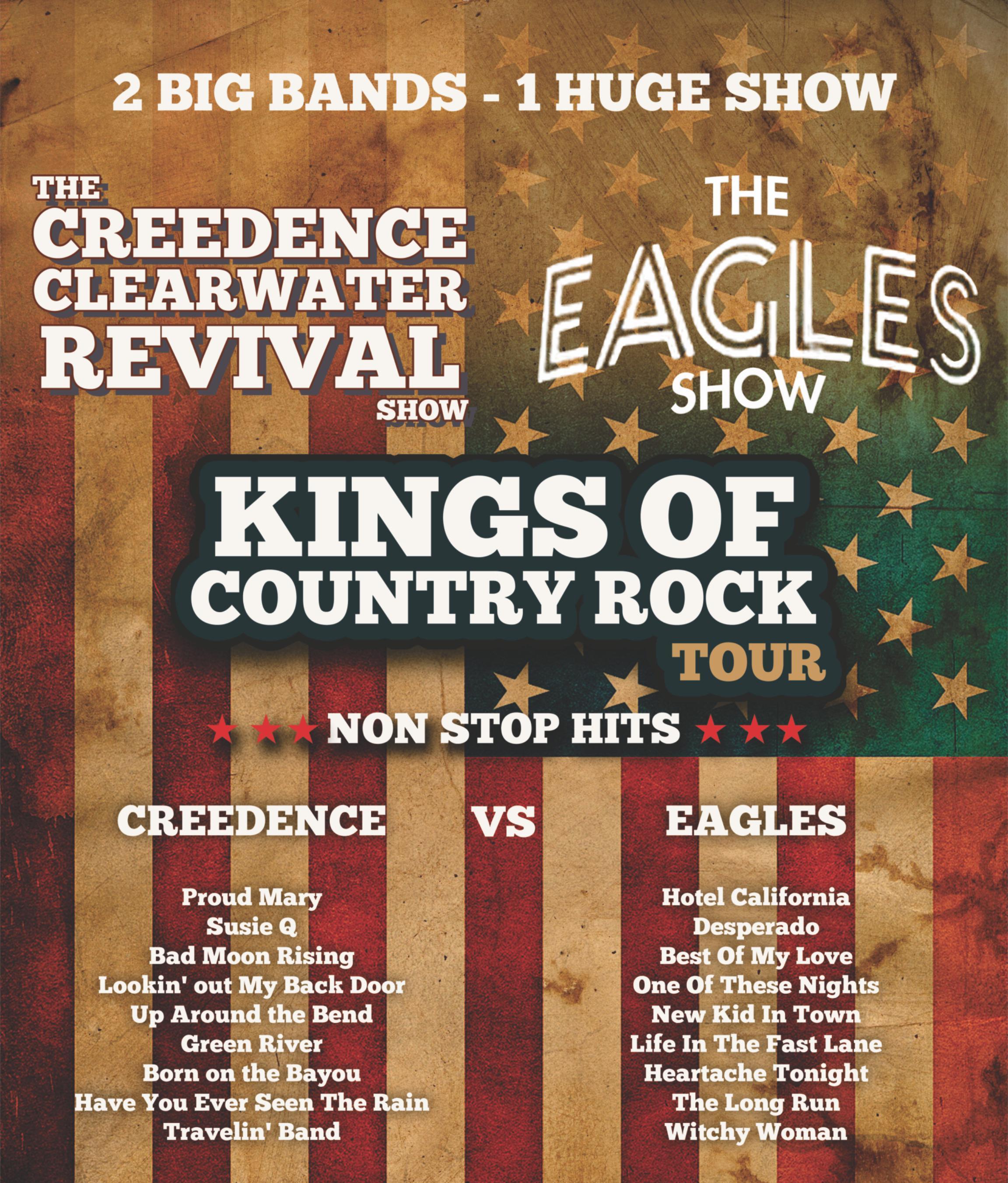 Kings of country rock poster art.jpg