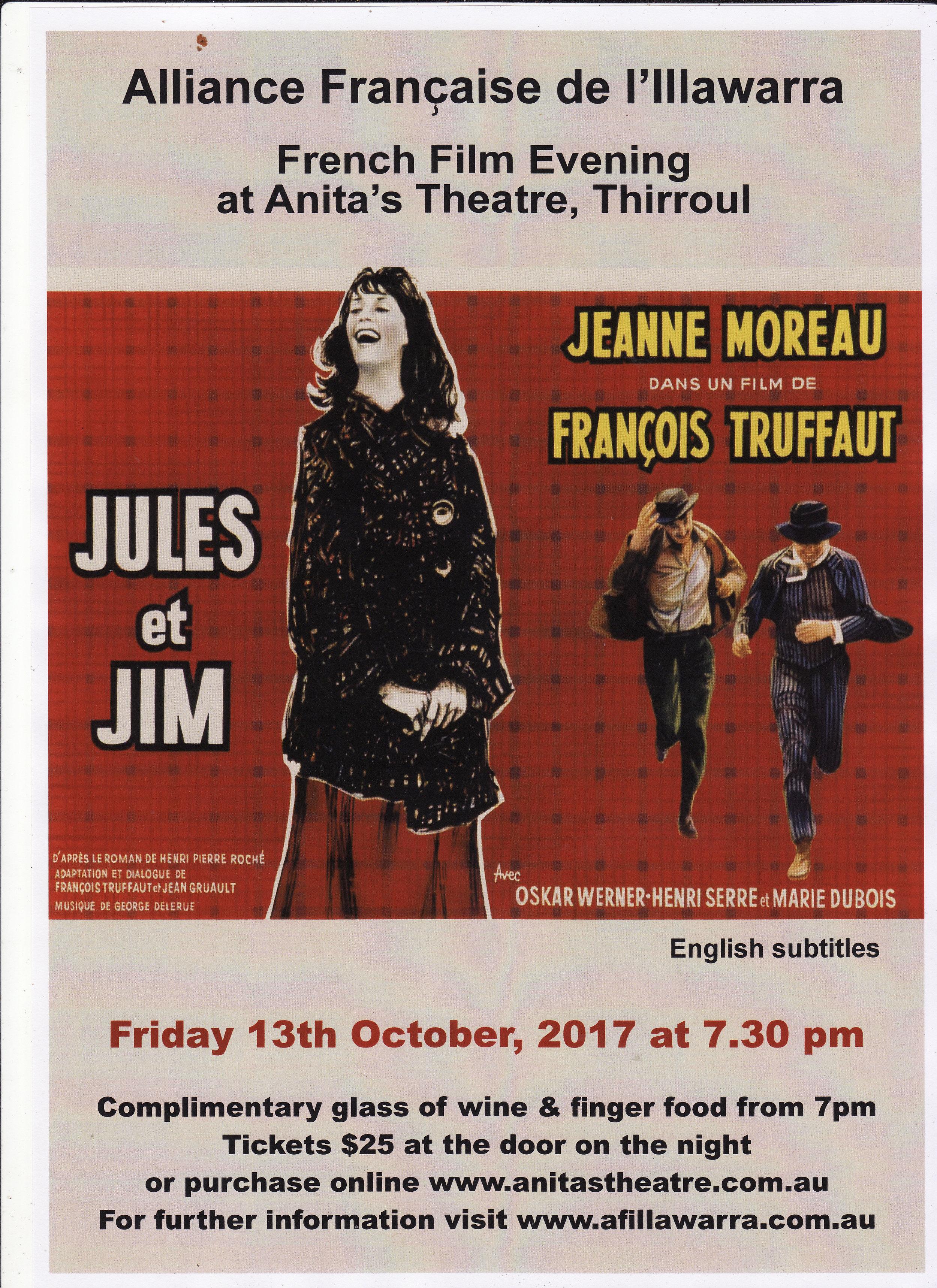 Jules et Jim Poster.jpg
