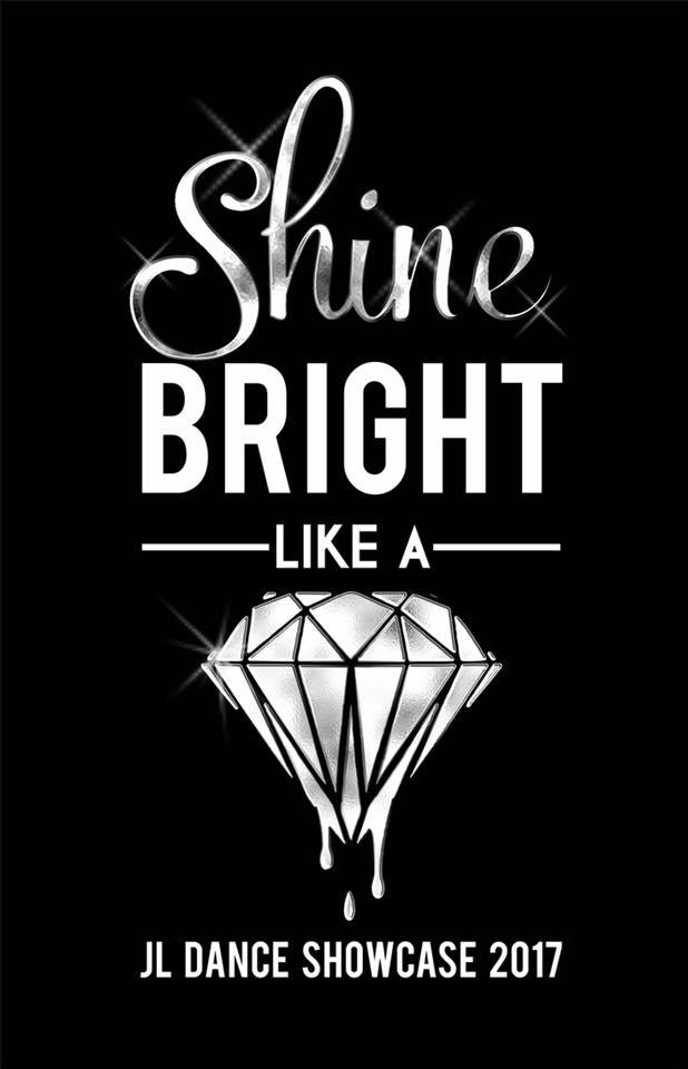 Shine Bright.jpg