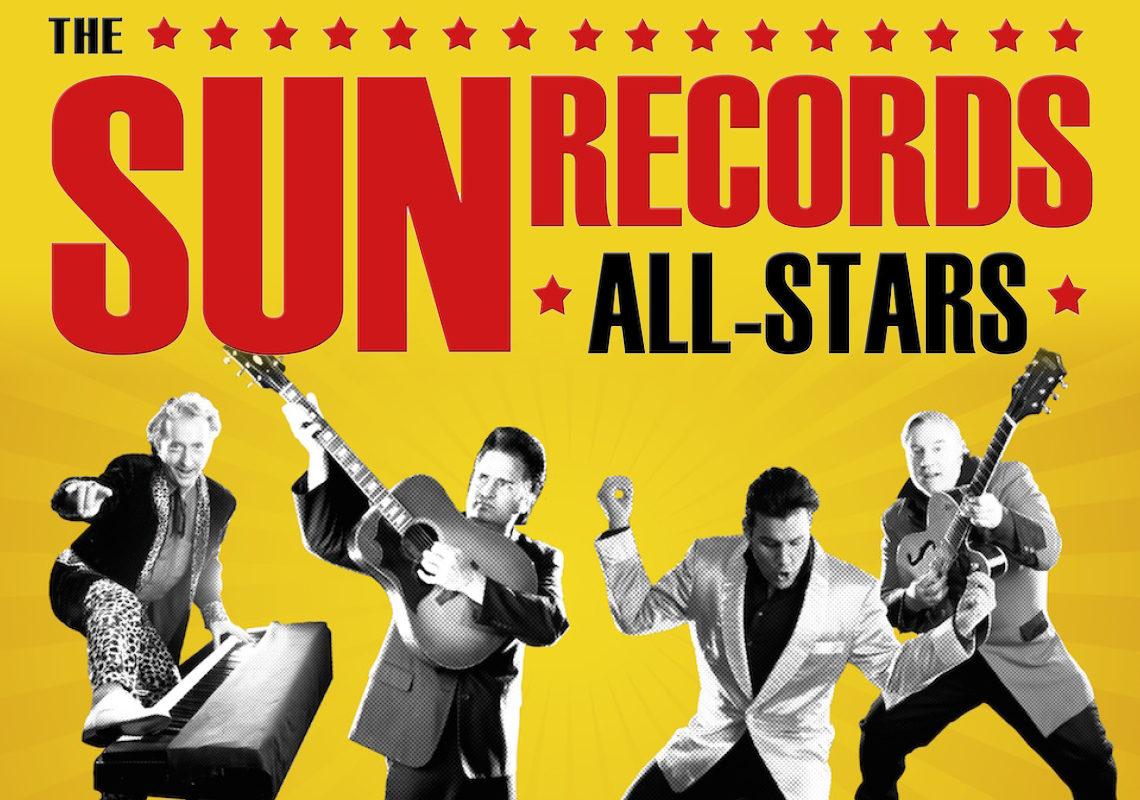 SUN-RECORDS-Web-banner-LARGE-1140x800.jpg