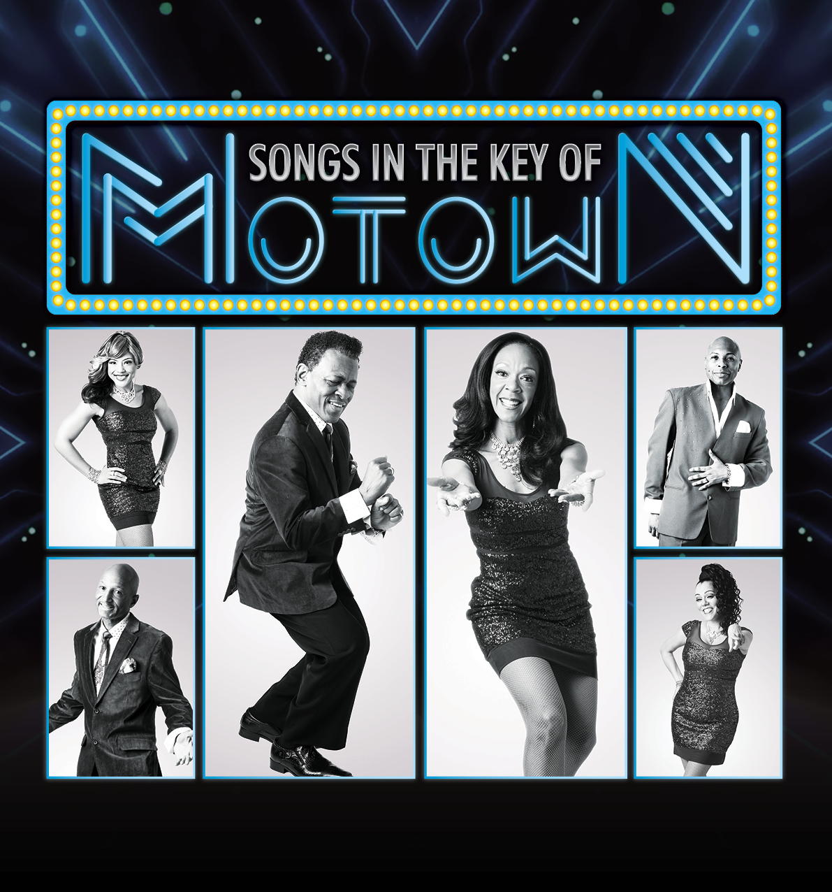 ABSTRACT_Songs in the Key of Motown Image.jpg
