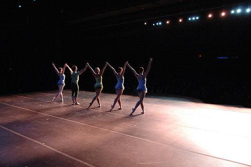 Onstage-Dance.jpg