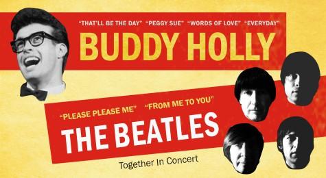 Buddy Holly & The Beatles - 475 x 260pxl.jpg