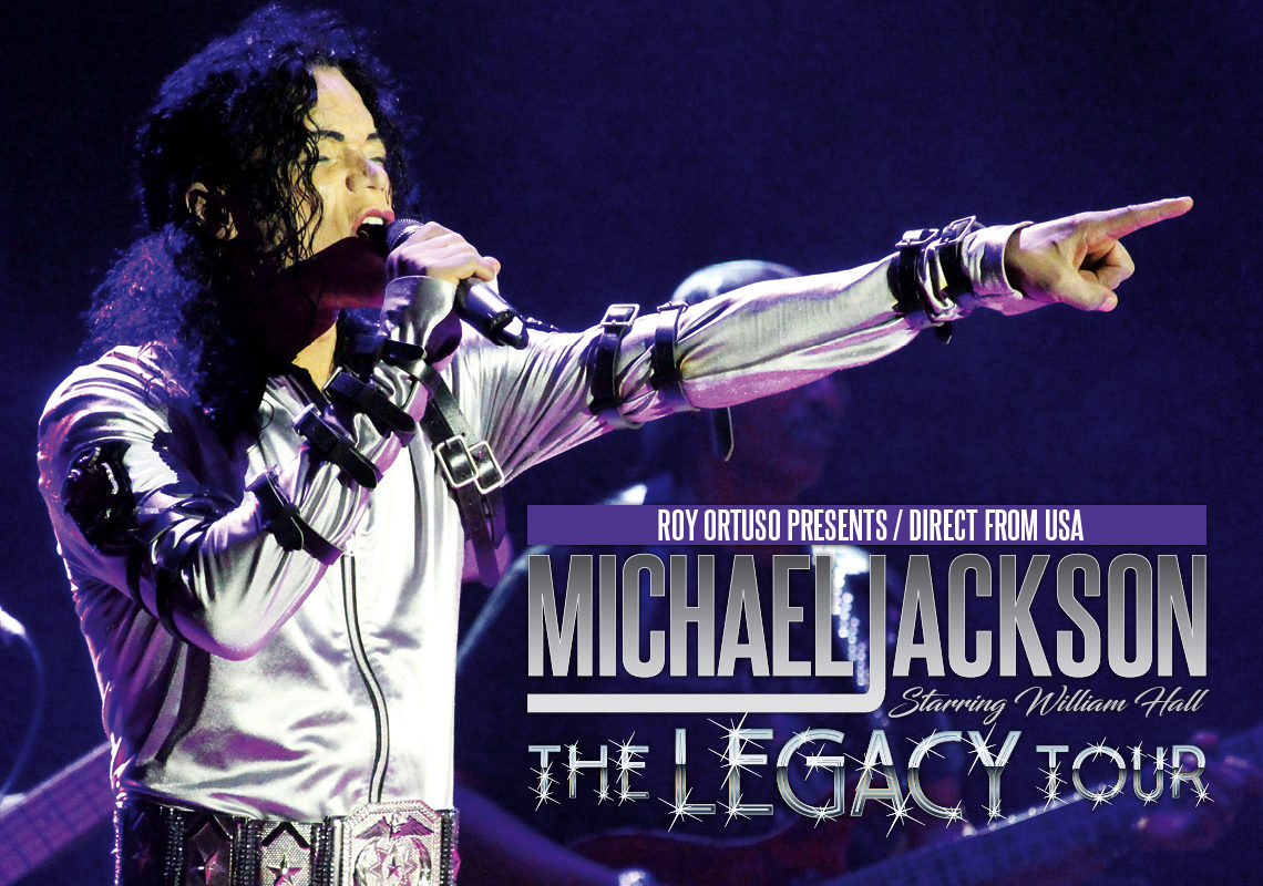 40826D_ABSTRACT_MJ-LEGACY-Large-Web-banner-1140x800.jpg